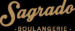 Sagrado Boulangerie